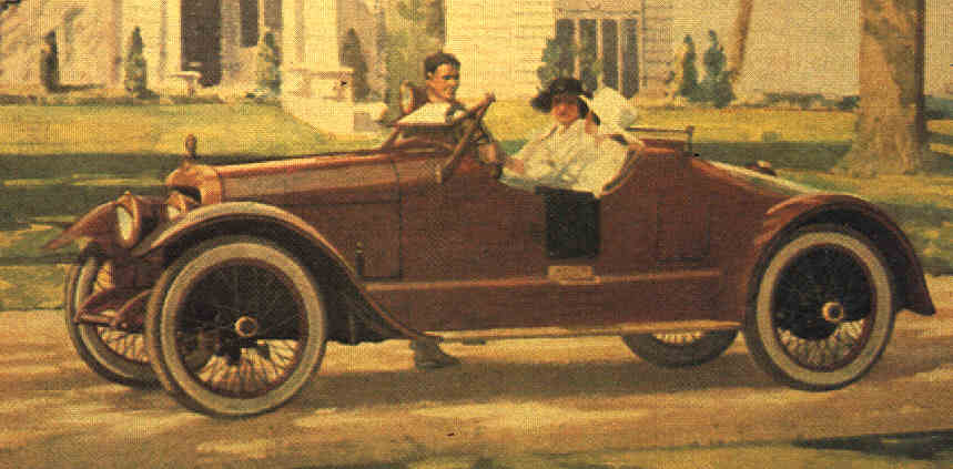 Templar_car_1919.jpg