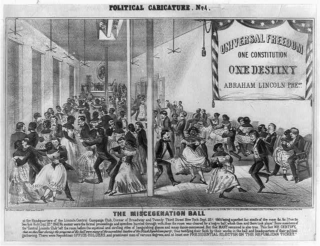 File:The Miscegenation Ball 1864.jpg
