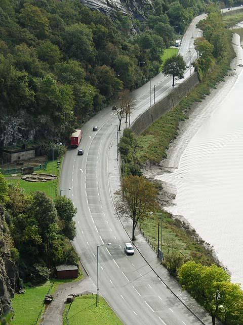 Portway Bristol Wikipedia