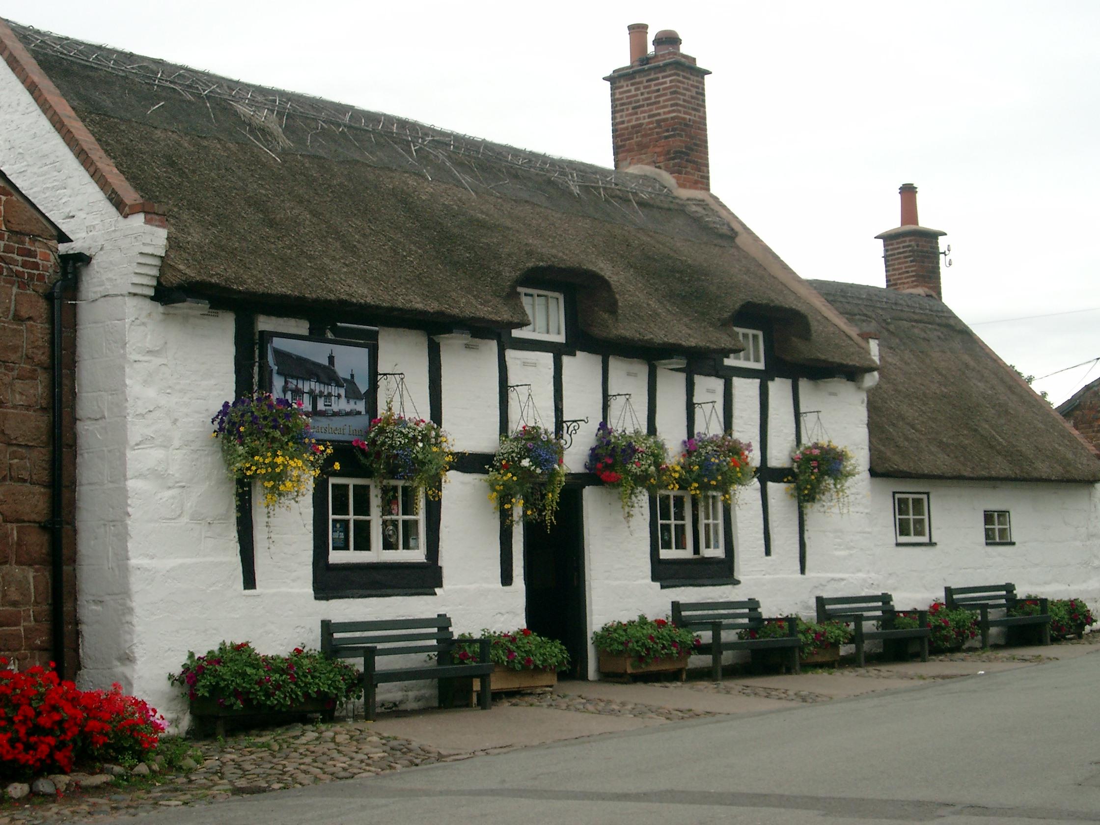 The Inn At Winstar Room Rates
