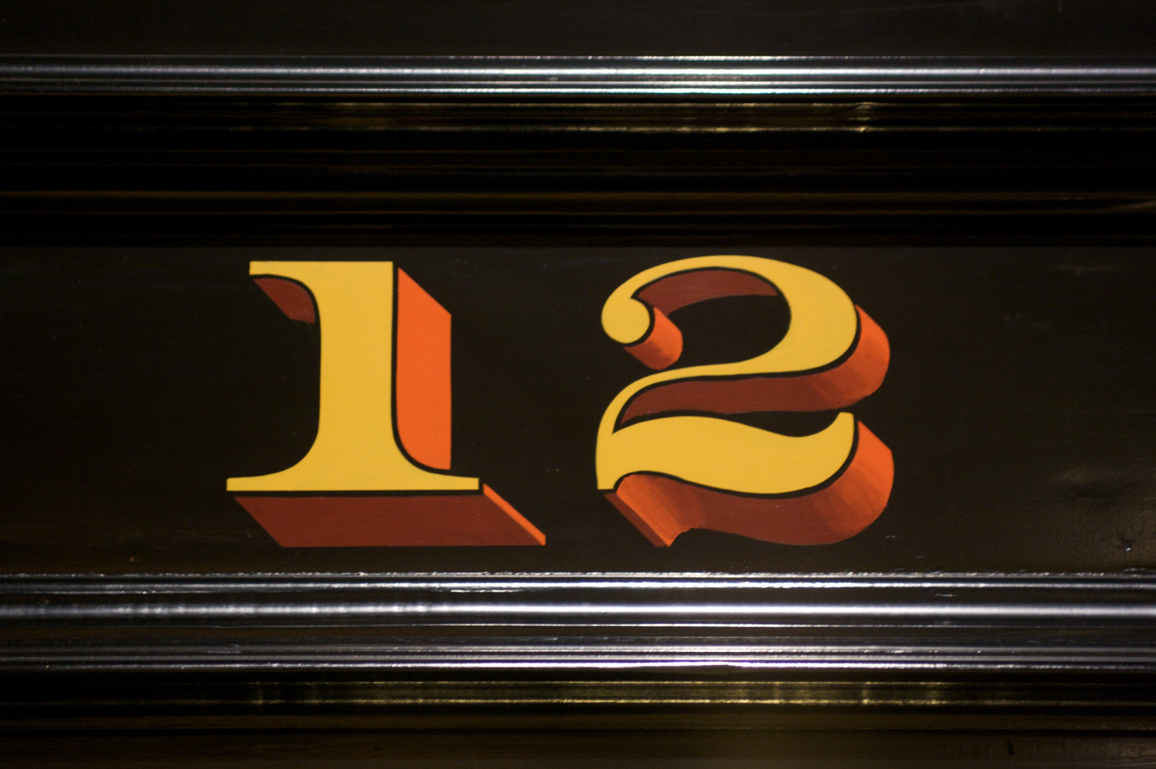 चित्र:The number 12.jpg - विकिपीडिया: http://ne.wikipedia.org/wiki/चित्र:The_number_12.jpg
