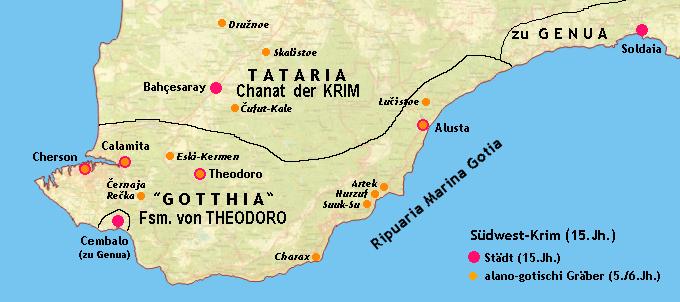 Byzantine empire Theodoro