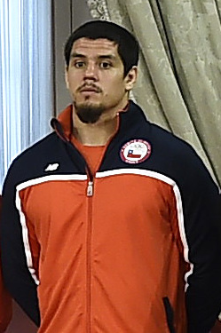 Thomas Briceño (27544942500) (cropped).jpg