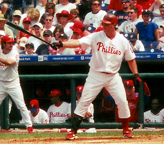 ファイル:Thome Phillies.jpg