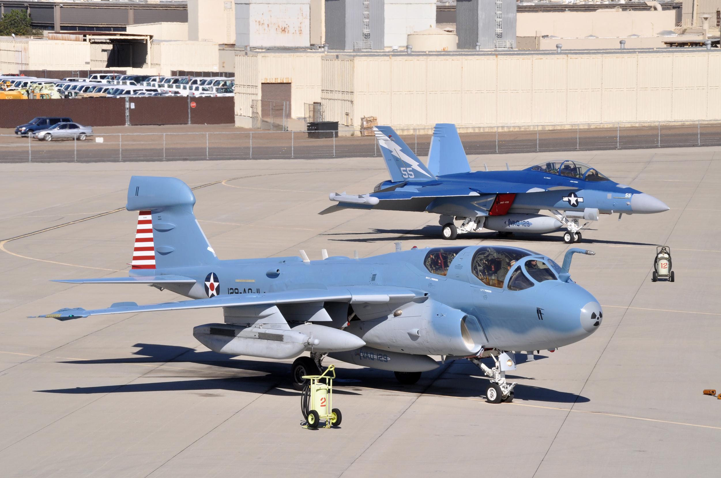 Island Air Aircraft Sales