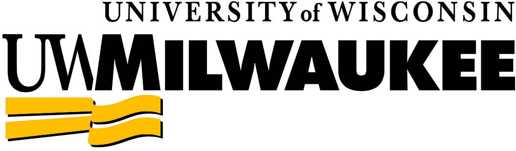 file uw milwaukee png wikimedia commons clipart checklist to be filled in clipart checkbox blue & red