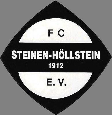 Vereinswappen FC Steinen-Höllstein.png