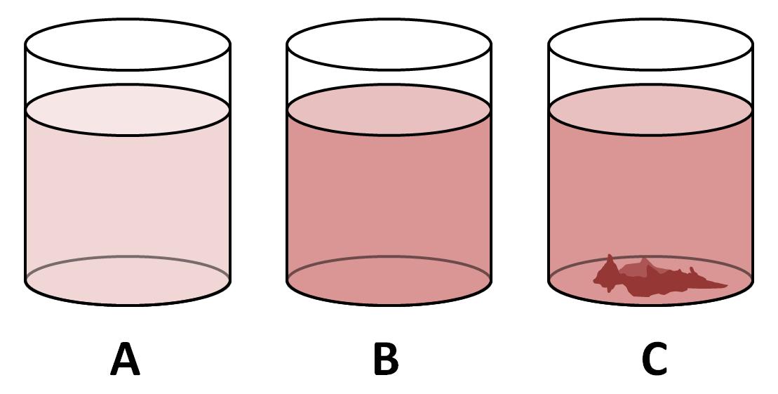 Crema da pigmentazione prima di e poi