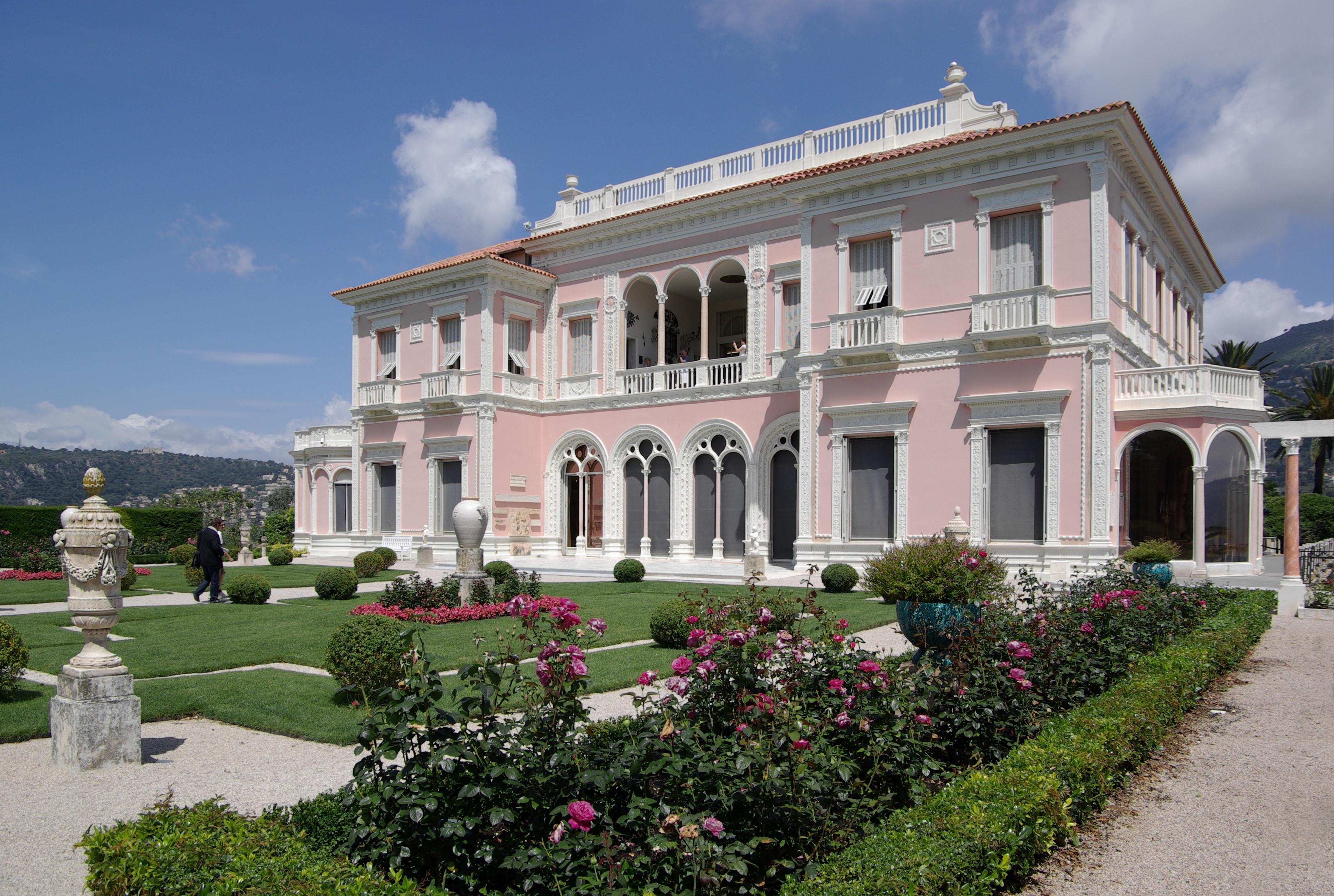 Villa Le Cap Republique Dominicaine