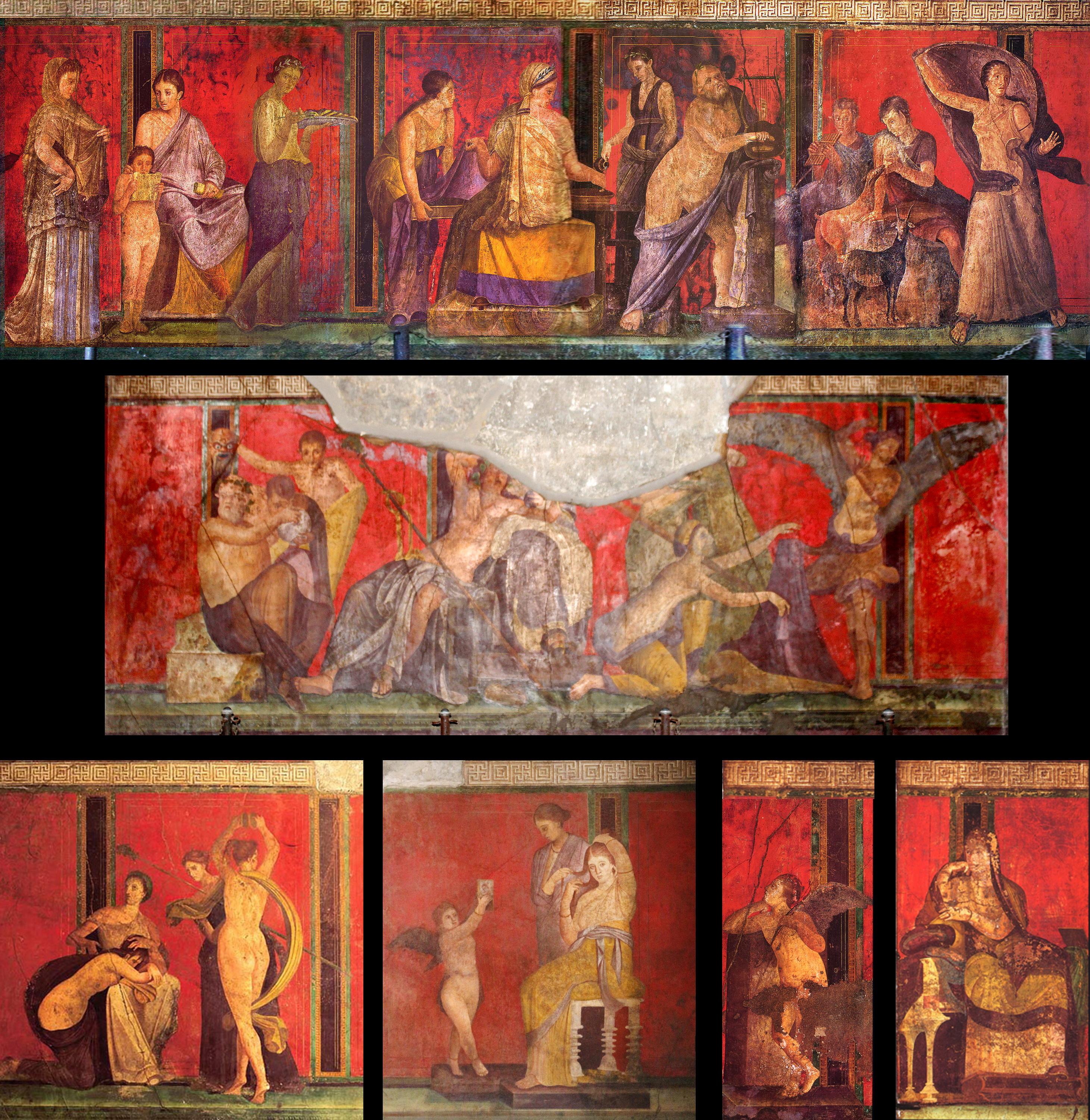 https://upload.wikimedia.org/wikipedia/commons/1/11/Villa_of_the_Mysteries_%28Pompeii%29_-_frescos_02.jpg