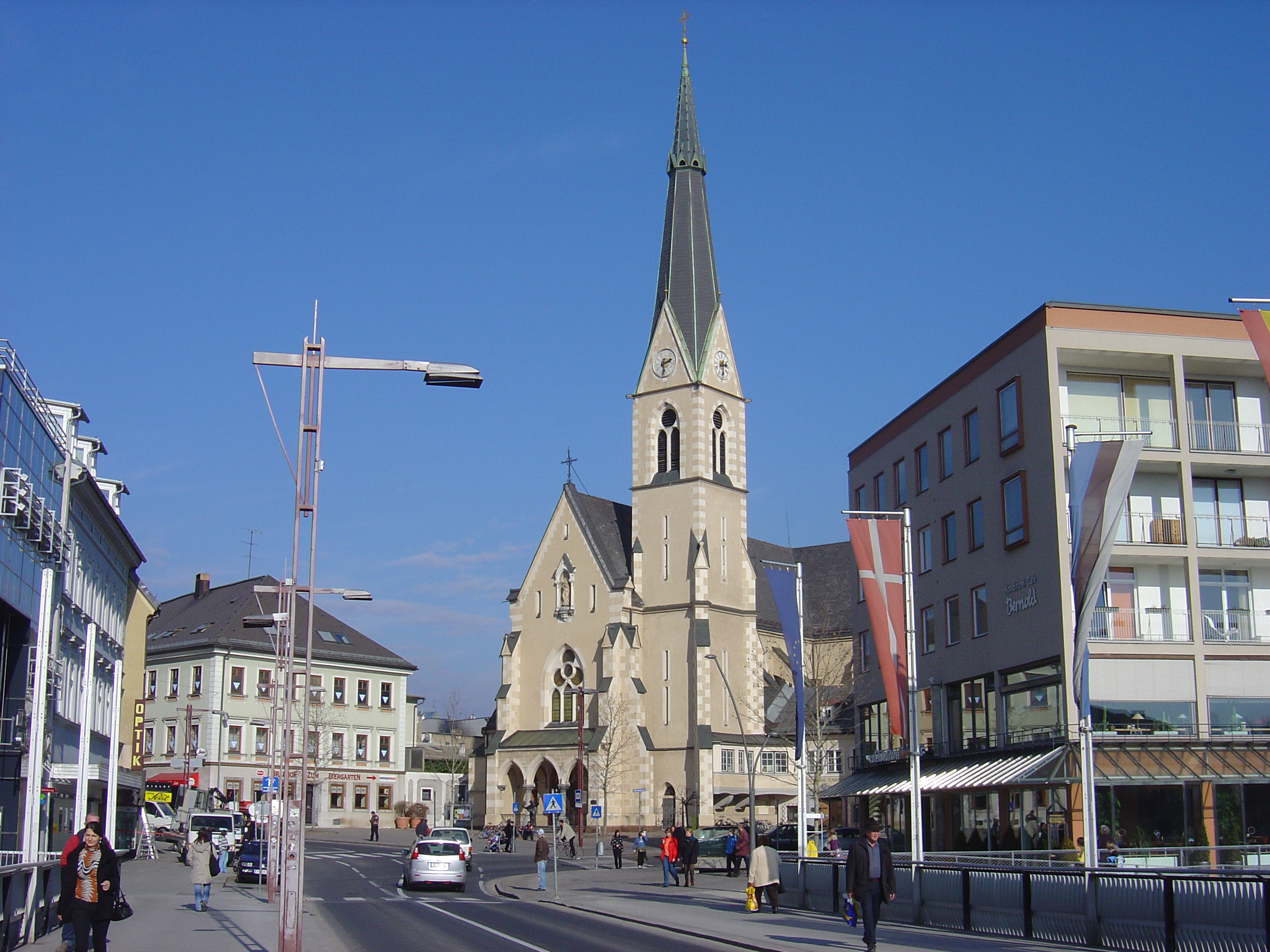 villach chat rooms Things to do in villach, austria: see tripadvisor's 2,447 traveler reviews and photos of villach tourist attractions find what to do today, this weekend, or in april.