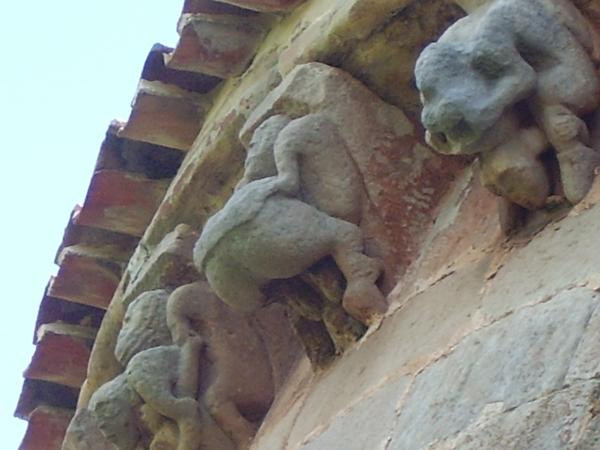 http://upload.wikimedia.org/wikipedia/commons/1/11/Villanuevania.jpg
