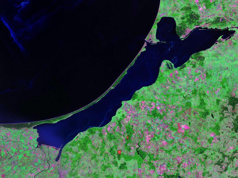 Vistula_Lagoon.jpg