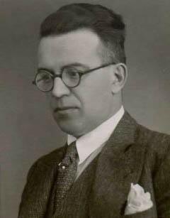 Vladimir Šubic.jpg