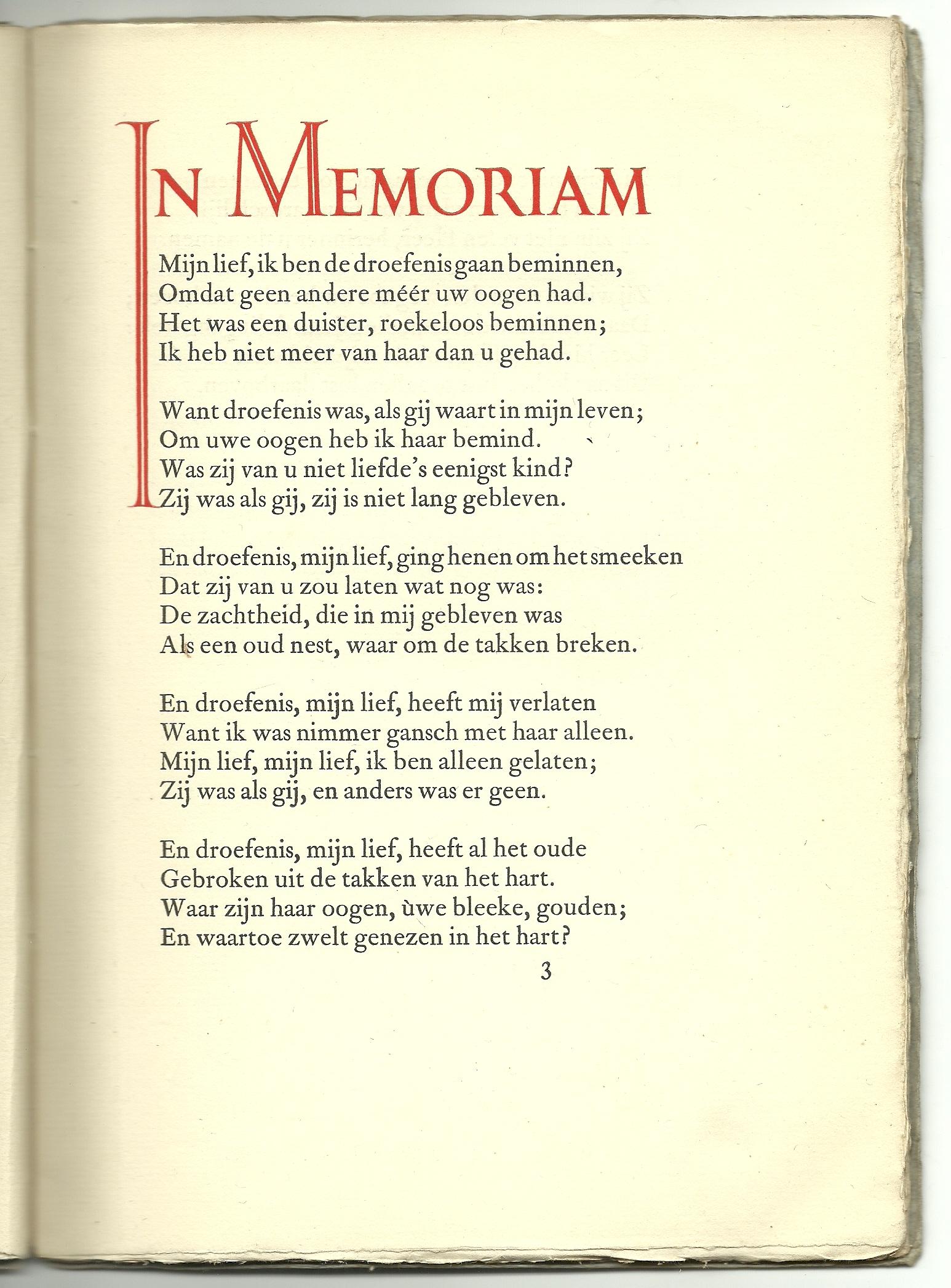 Voorbeeld initialen Jan van Krimpen.jpg