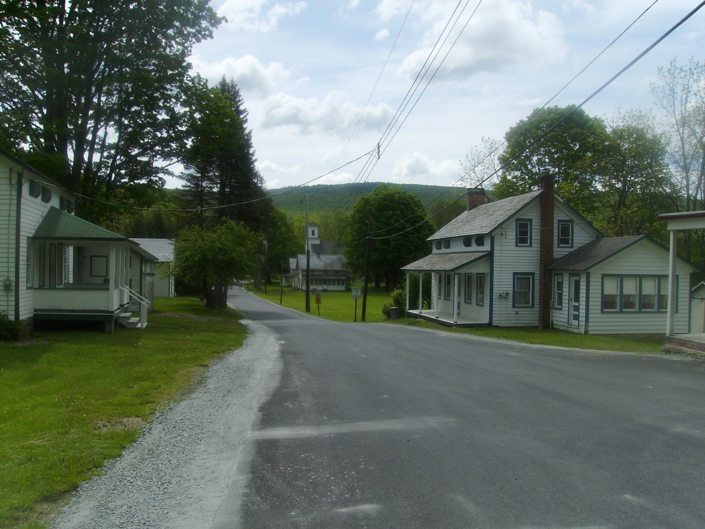 Resultado de imagen para Walpack New Jersey