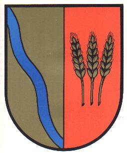 Bavenstedt
