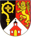 Wappen_Neunkhausen.png