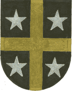 Wappen_Rückeroth.png