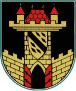 Wappen leisnig