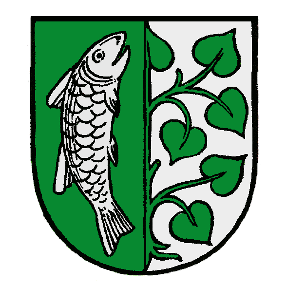 Balderschwang Im Allgäu: Wikipedia Bahasa Indonesia, Ensiklopedia Bebas
