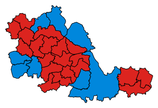 WestMidlandsParliamentaryConstituency2017Results.png