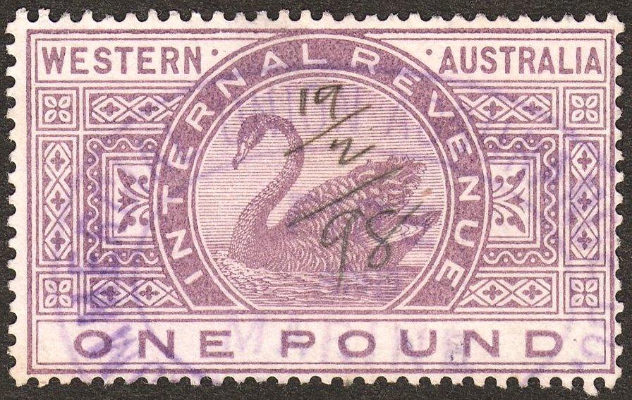 stamp collectors sydney australia time - photo#17