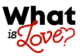 File:What is Love png - 维基百科,自由的百科全书