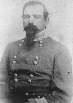 William W. Kirkland.jpg