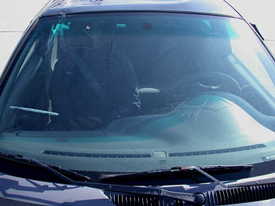 Front Windshield Replacement >> Windschutzscheibe – Wiktionary