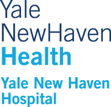 Yale New Haven Hospital Logo.png