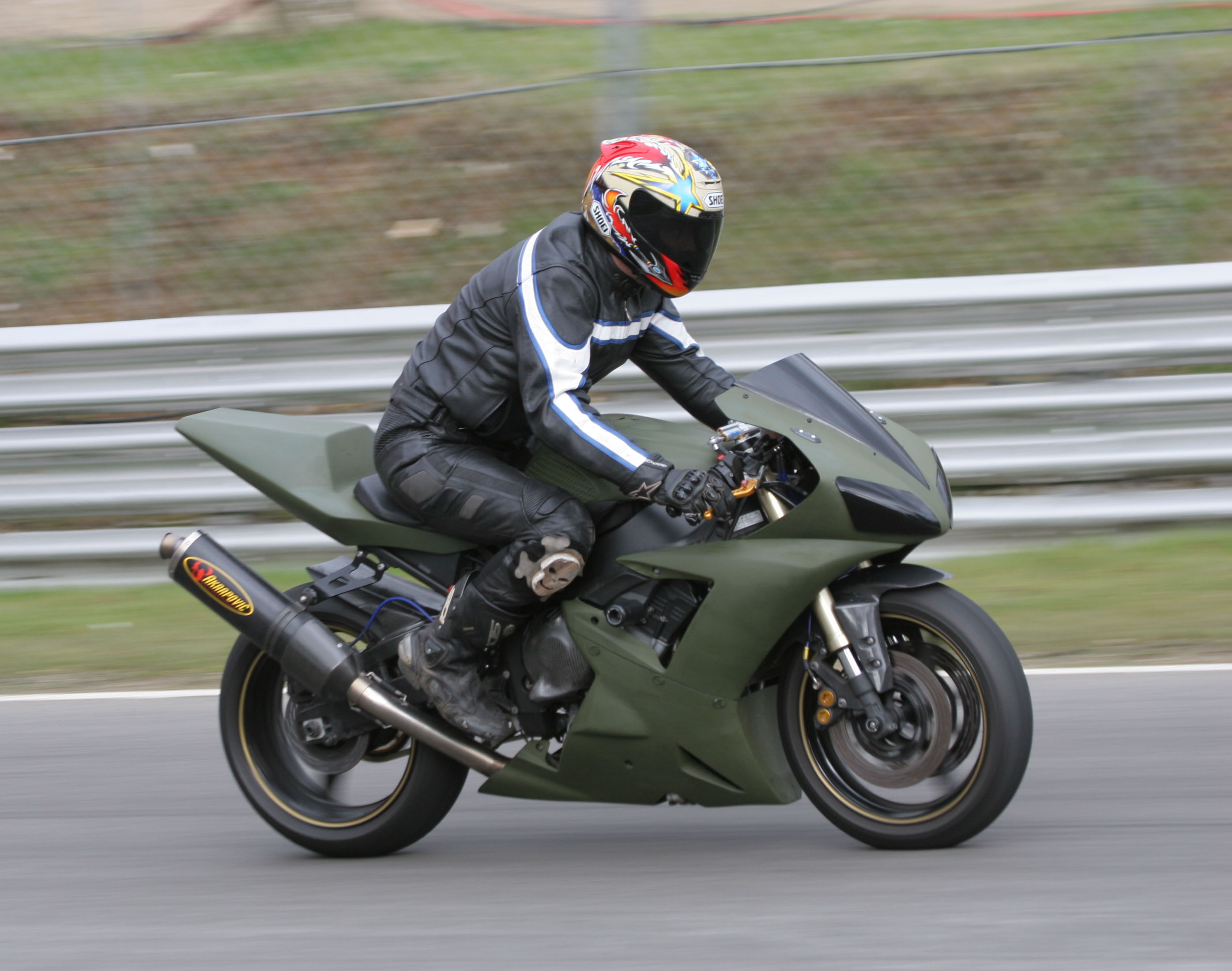 Yamaha Motorcycle Prices In India