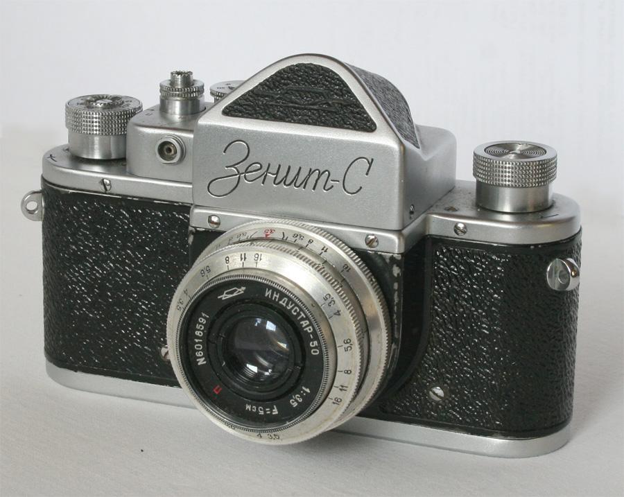 Zenit aparat fotograficzny wikipedia wolna encyklopedia - Foto in camera ...