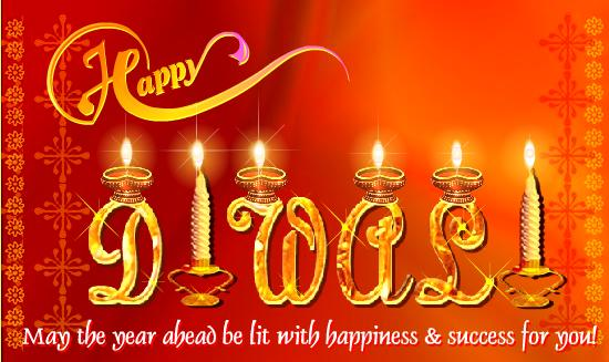 How to Celebrate Diwali - Diwali 2019 Greetings Quotes and Wishes