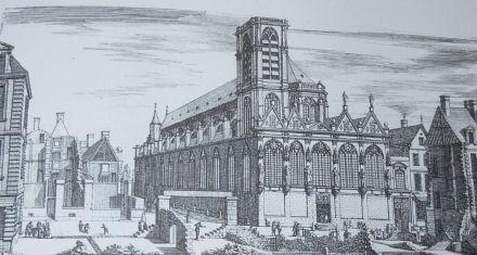 Fichier:Église Saint-Sauveur de Paris.jpg