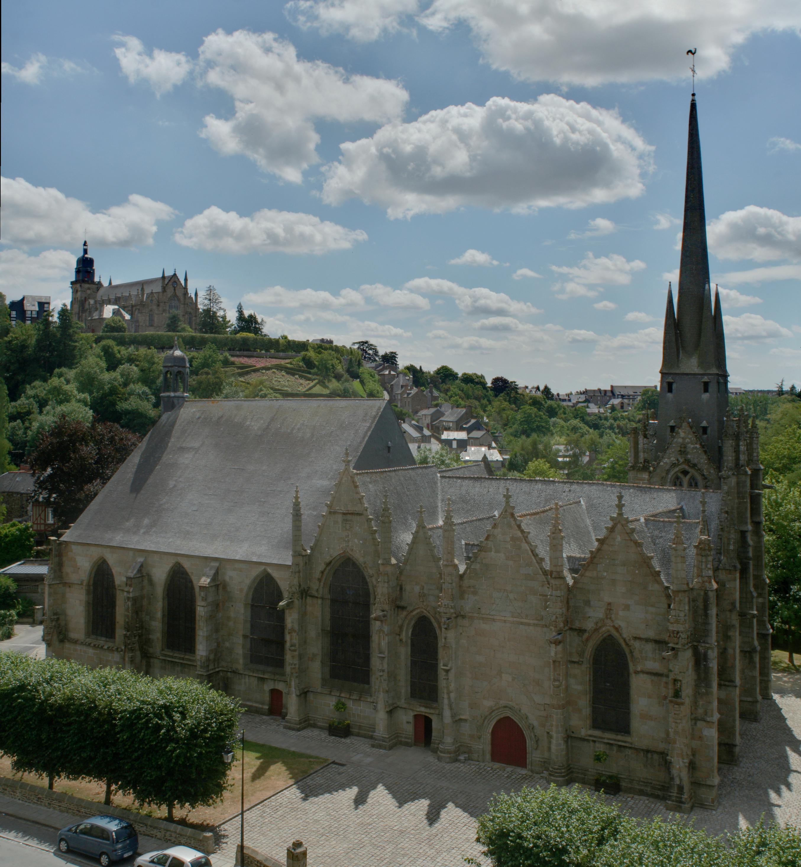 Photos de antiquit saint leonard 76400 for Horaire piscine fougeres