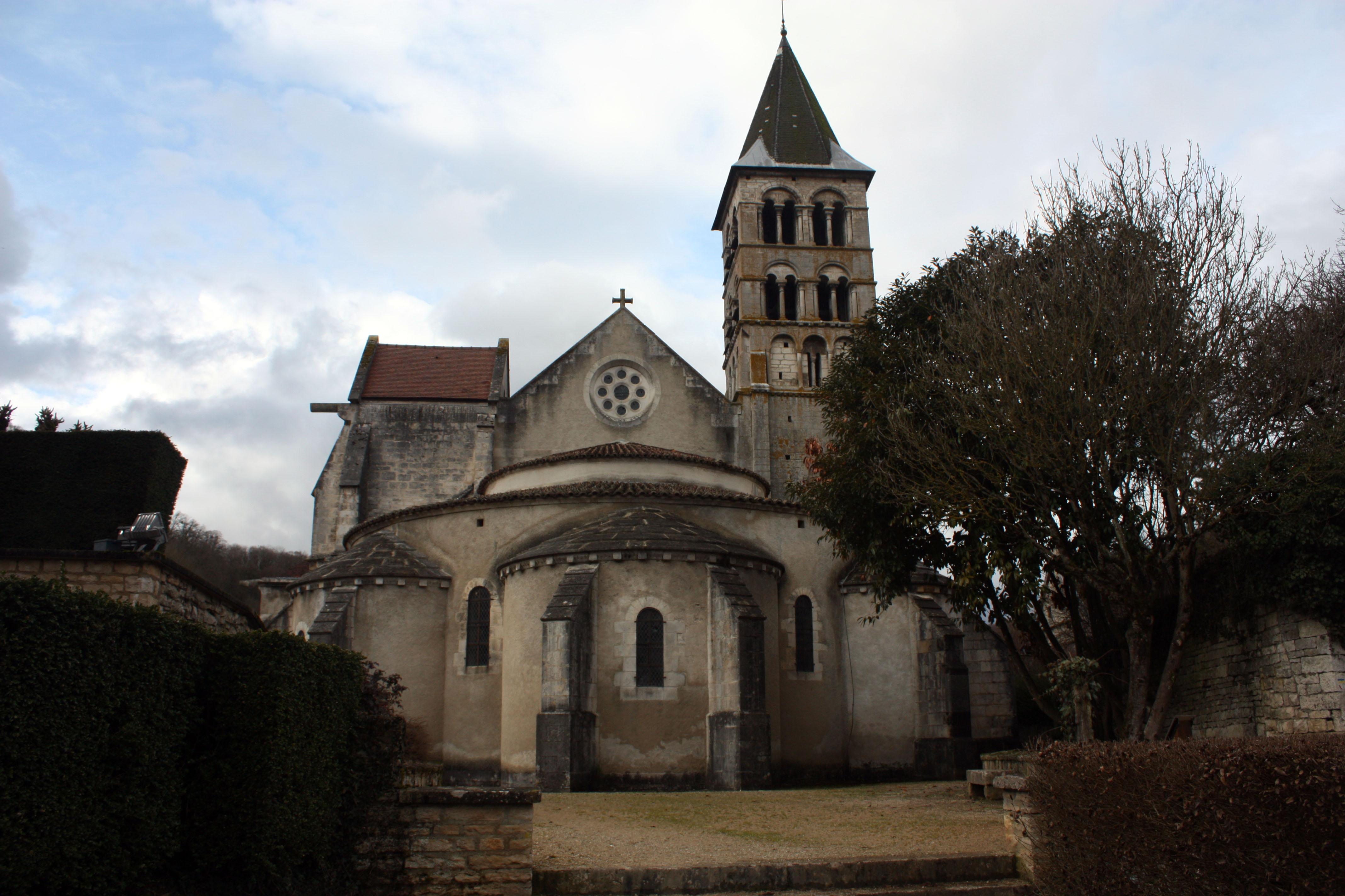 St Etienne De Crossey Restaurants Dimanche