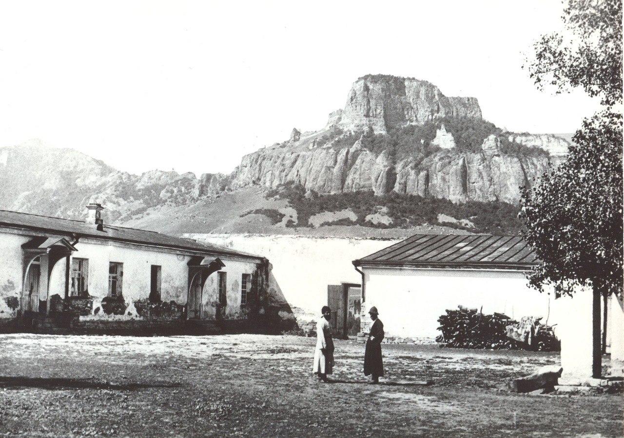 минимальному размеру фото город черкес карачай Архангел Селафиил, молитвенник