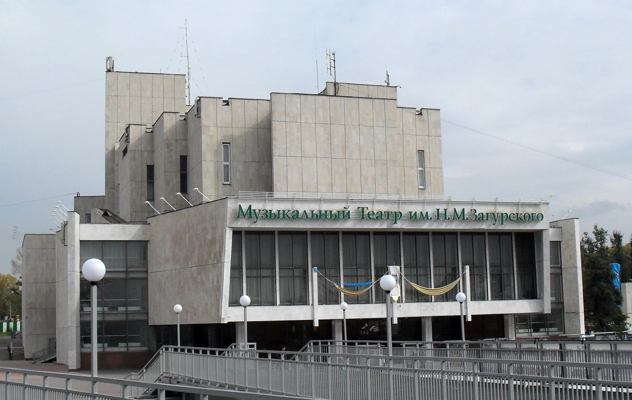 цена билета в национальный художественный музей
