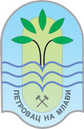 Петровац на Млави (грб).png