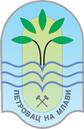 Петровац на Млави (грб)