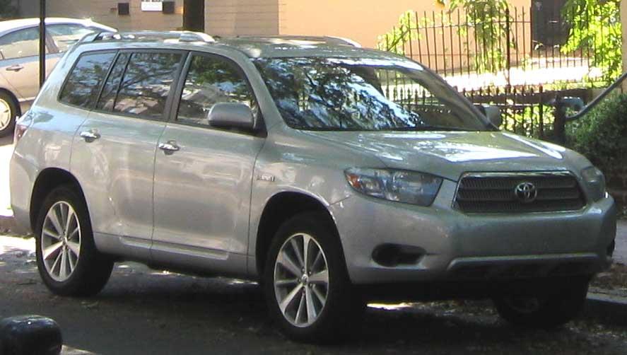 File 08 Toyota Highlander Hybrid Jpg