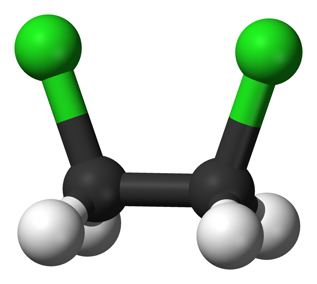 File:1,2-dichloroethane-eclipsed-side-3D-balls.png - Wikimedia Commons