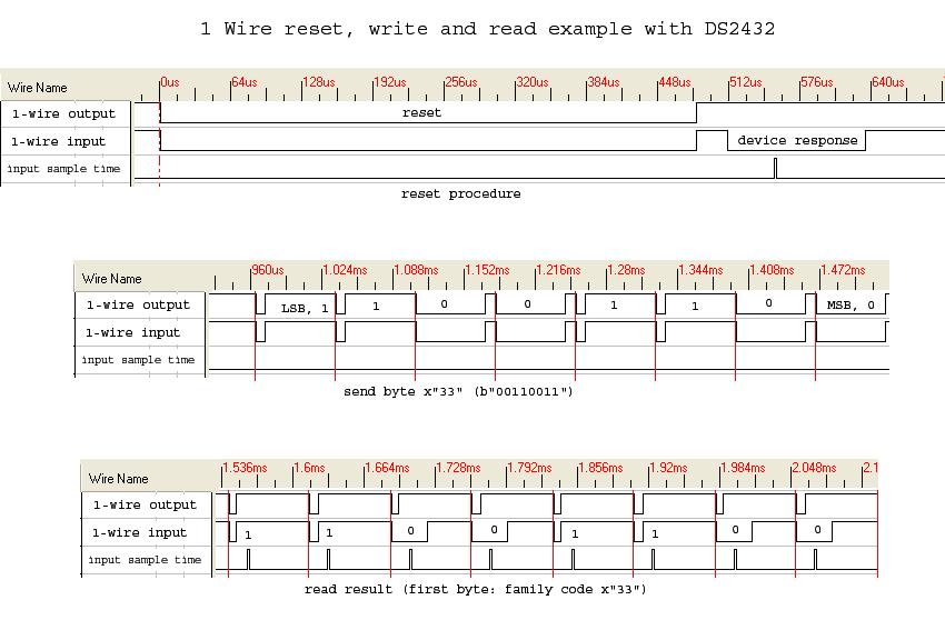 wiring diagram alfa romeo giulietta  wiring  free engine