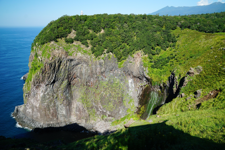 140829 furepe falls shiretoko hokkaido japan01s3