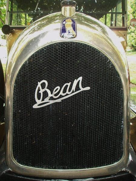 Bean Cars Wikipedia