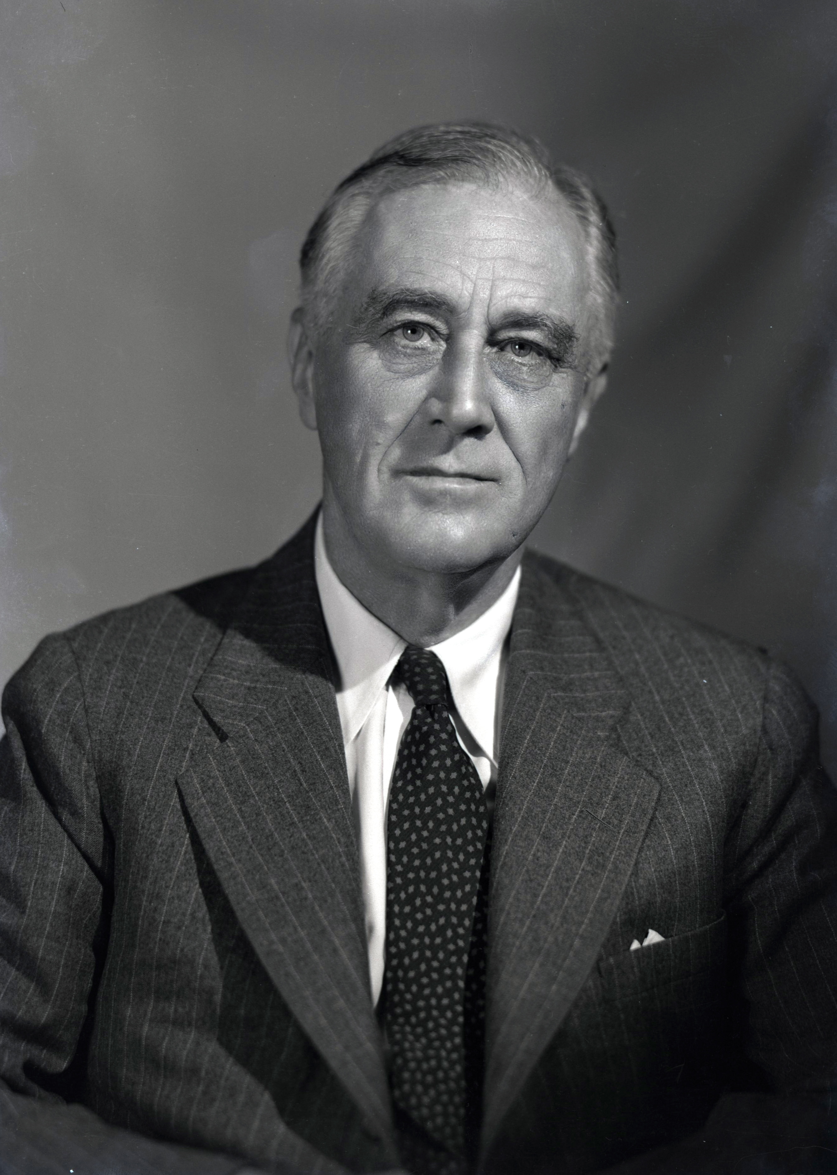 theodore roosevelt franklin d roosevelt and Evolution of the presidency: theodore roosevelt to franklin d roosevelt president theodore roosevelt: foreign policy statesman or bully universal declaration of human rights.