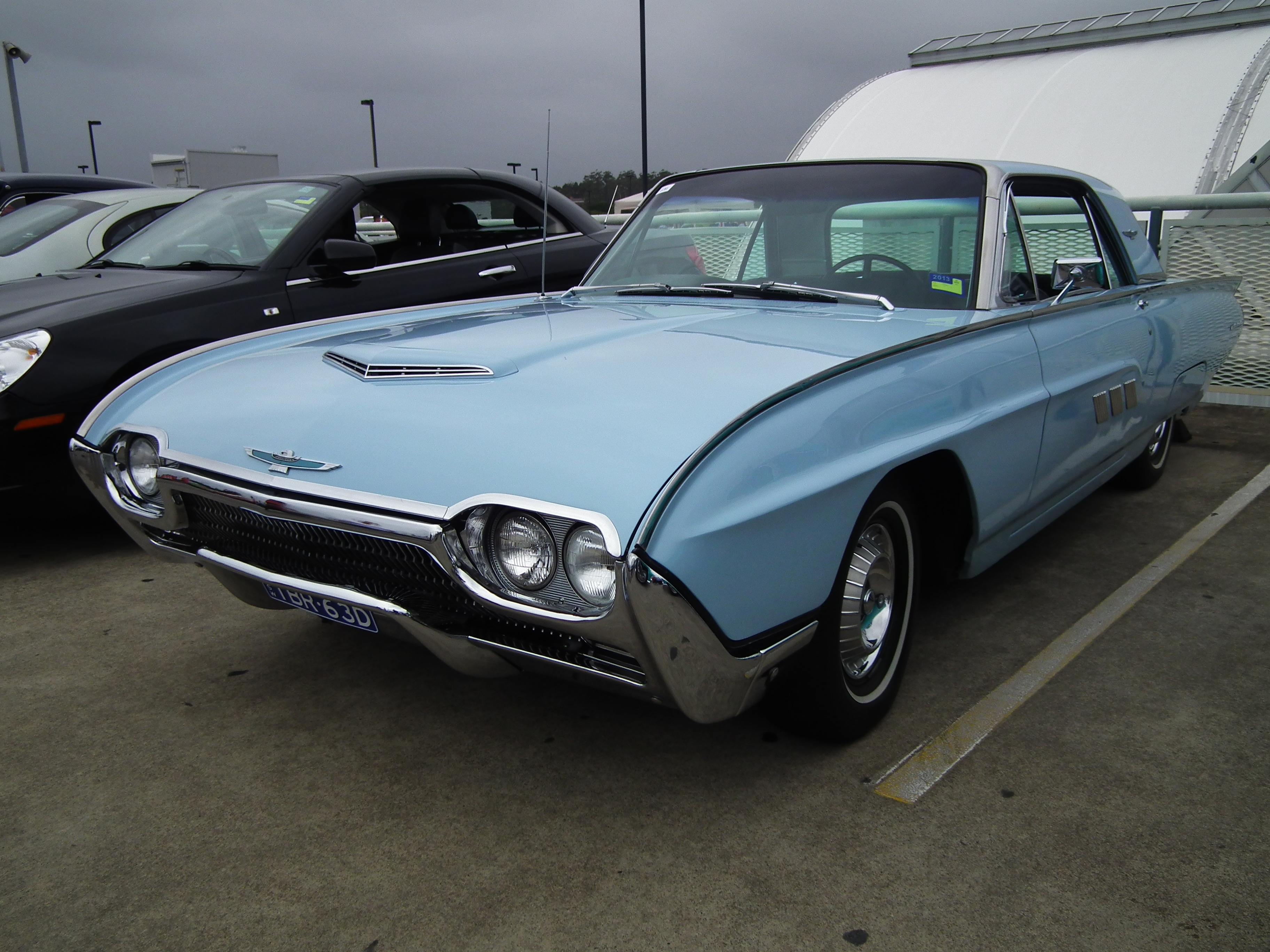 File 1963 ford thunderbird coupe 8450748663 jpg