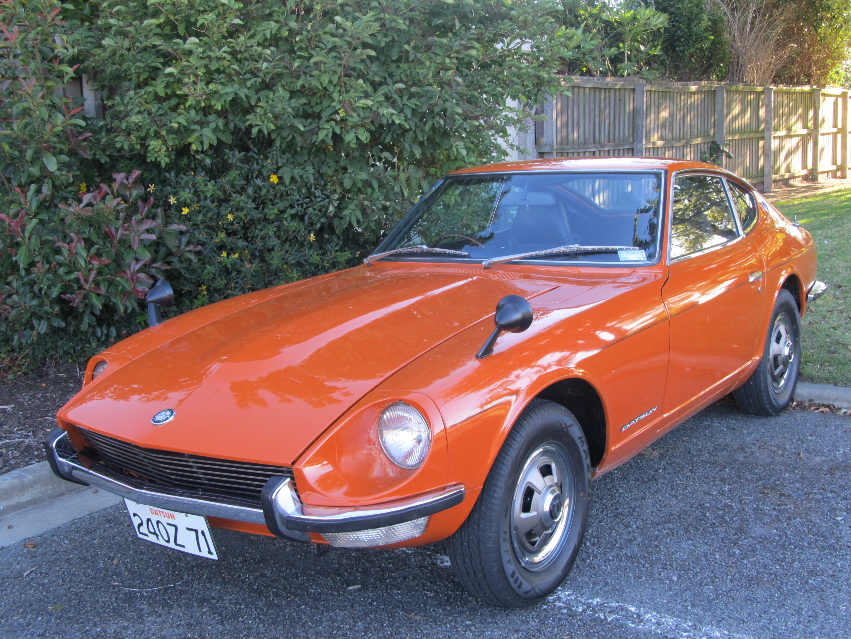 irstissan-caratsunissan-car,1969,bestsellingsportscarseries