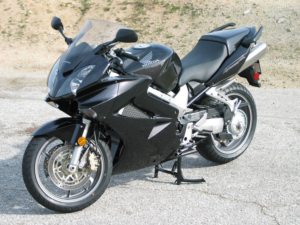 honda vfr 800 wikipedie. Black Bedroom Furniture Sets. Home Design Ideas